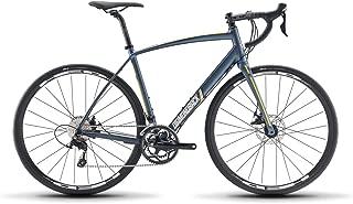 Diamondback Century 3 Endurance Road Bike
