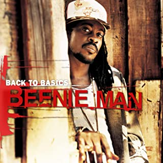 Best dude song beenie man Reviews
