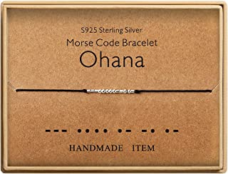 ohana means family gifts