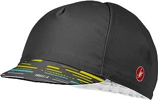 Best castelli bike cap Reviews