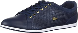 Lacoste Women's Rey Sneaker