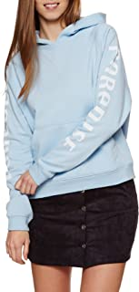 Swell Linlay Pullover Hoody