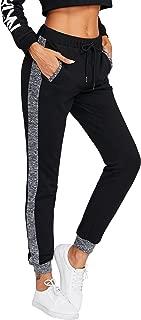 Best black tie pants Reviews