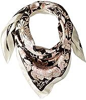 Salvatore Ferragamo - 317830 Fo Tapestry