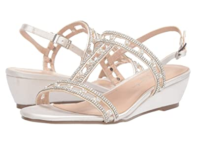 Paradox London Pink Kamara (Ivory) Women