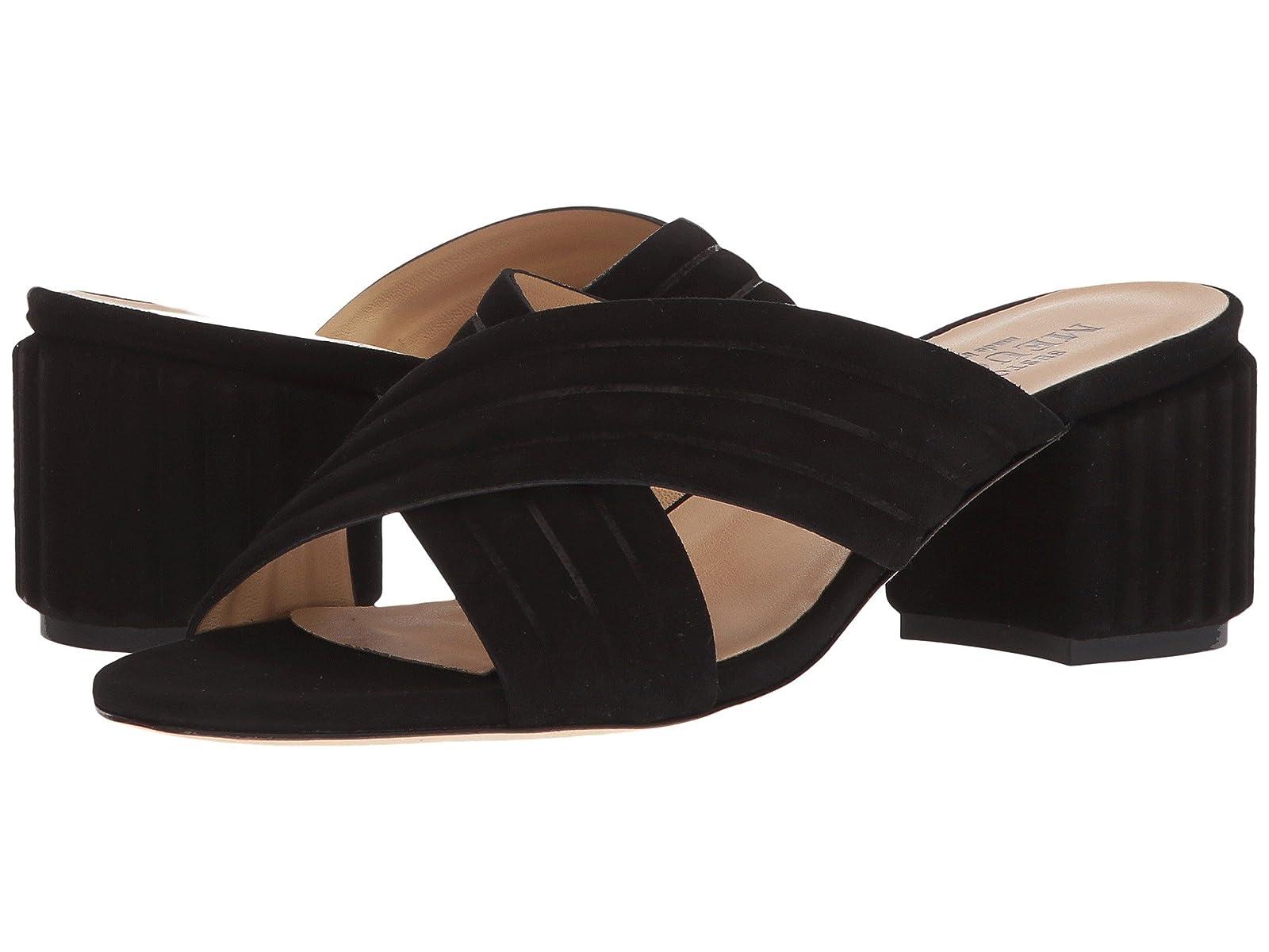 Sesto Meucci MalagaCheap and distinctive eye-catching shoes