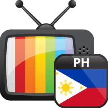 watch filipino movies online free