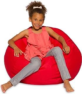Best comfortable bean bag chair Reviews