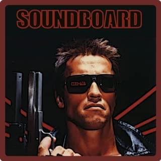 Best arnold soundboard mobile Reviews