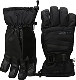 Gore-Tex Soundtouch Prism Glove