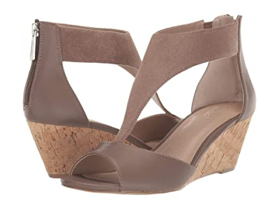 Charles by Charles David Gallo (Taupe) Women