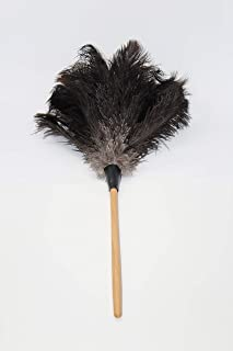 GM Royal Ostrich Feather Duster (Large GM03 (28