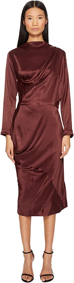 Vivienne Westwood New Fond Dress