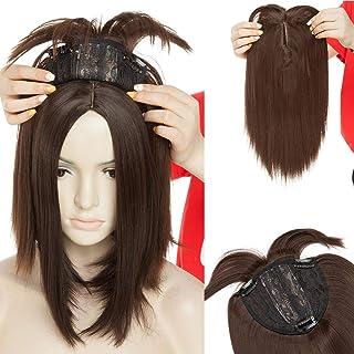 Amazon.es: Prótesis - Cuidado del cabello: Belleza