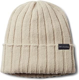 Carson Pass Watchcap, Moisture-Wicking, Fleece-Lined