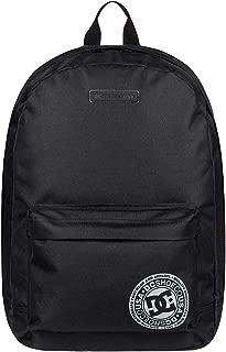 حقيبة ظهر من دي سي شوز 18.5L - حقيبة ظهر متوسطة - حقيبة ظهر متوسطة - للرجال
