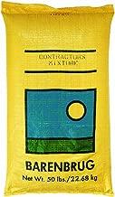 Barenbrug USA 47650 Landscaper's Grass Seed