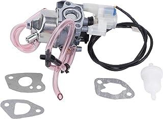 Carburateur vervangen, carburateur montageset tuinaccessoire voor EU3000IS 16100ZL0D66 16100-ZL0-D66