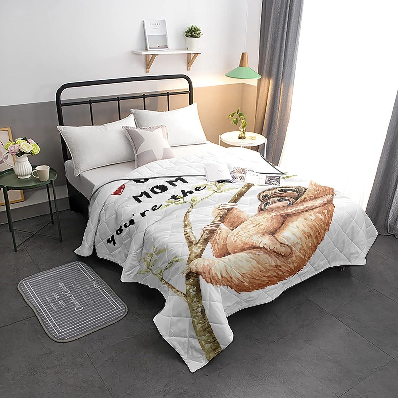 shipfree HELLOWINK Bedding Comforter Duvet Li King List price California Size-Soft