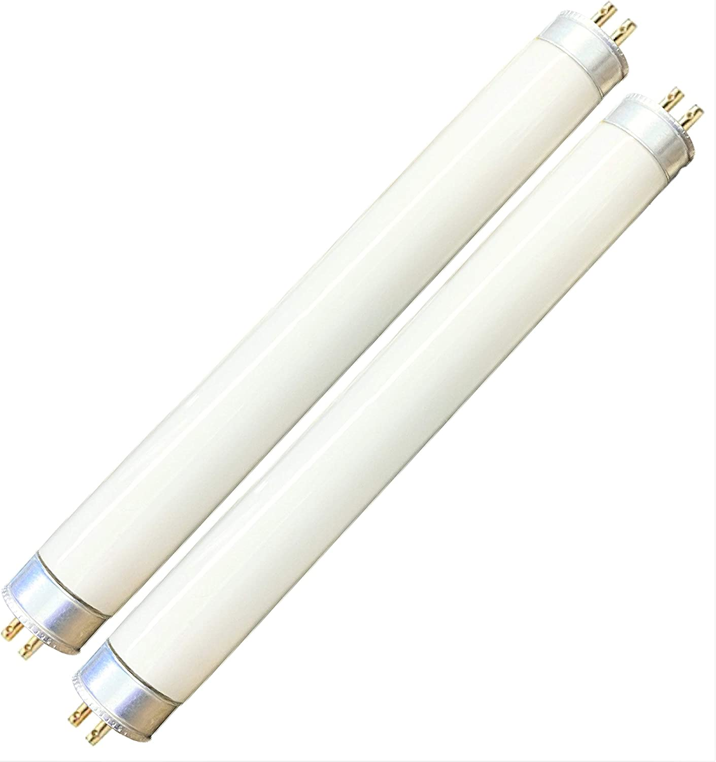 Replacement for Atlanta Mall Sylvania F6t5 Free shipping anywhere in the nation 350 Bl Light Bulb Technical by WPA
