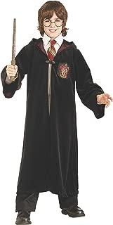 Rubie's Kids Harry Potter Robe Costume