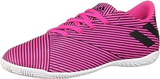 adidas Kids' Nemeziz 19.4 Indoor Soccer Shoe