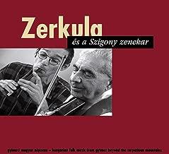 Gyimesi magyar népzene (Hungarian folk music from Gyimes beyond the Carpathian mountains)