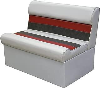 seat 36