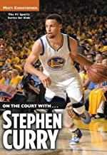 On the Court with...Stephen Curry