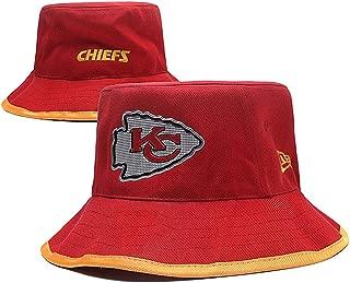 Best kansas city chiefs bucket hat Reviews