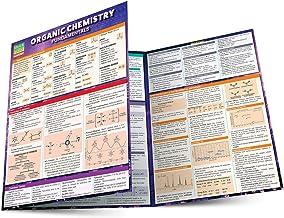 Organic Chemistry Fundamentals (Quick Study Academic) PDF
