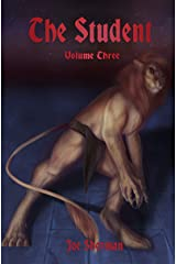 [ The Bloodline Chronicles Vol. I [ THE BLOODLINE CHRONICLES VOL. I BY Sherman, Joe H ( Author ) Jan-11-2012[ THE BLOODLINE CHRONICLES VOL. I [ THE BLOODLINE CHRONICLES VOL. I BY SHERMAN, JOE H ( AUTHOR ) JAN-11-2012 ] By Sherman, Joe H ( Author )Jan-11-2012 Paperback Paperback