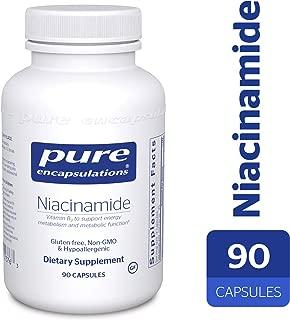 protocol nutri dose b12