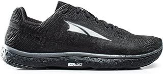Altra Men's Escalante 1.5 Road Running Shoe