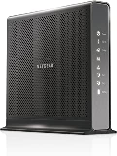 What Is The Best Xfinity Compatible Modem Router