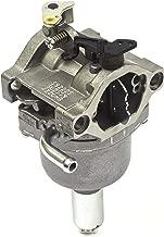 Briggs and Stratton 593433 Carburetor