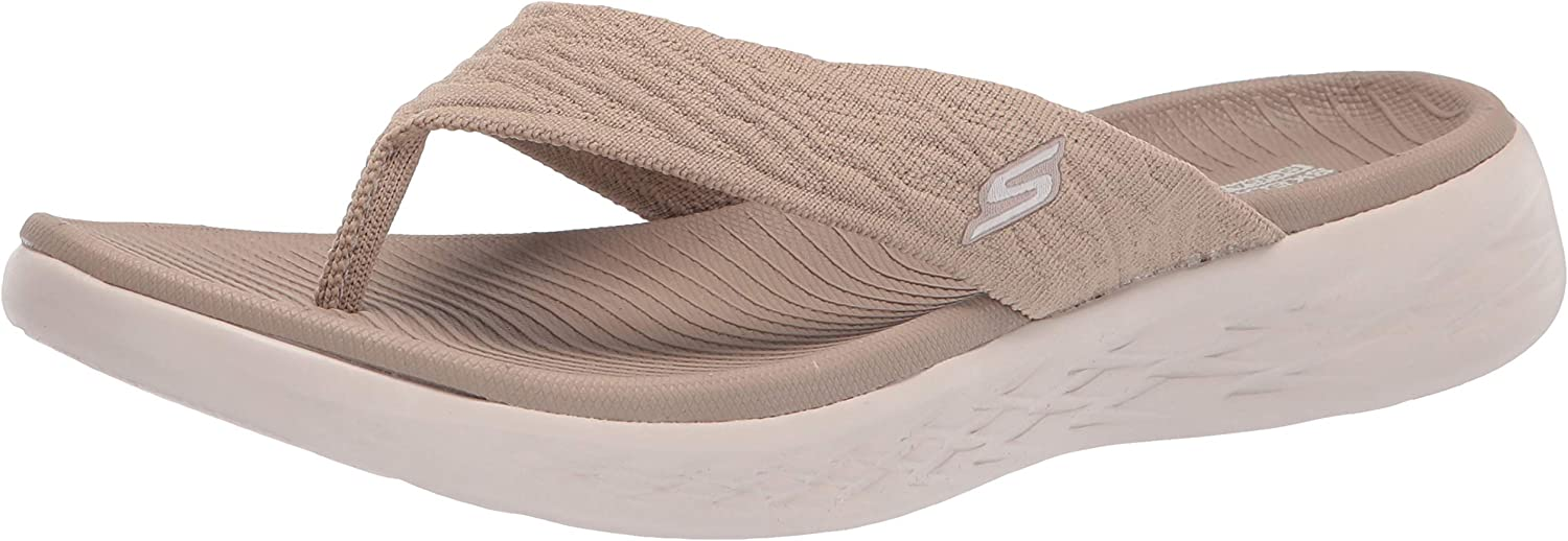 Skechers womens Chicago Mall On-the-go Sunny - 600 Max 45% OFF