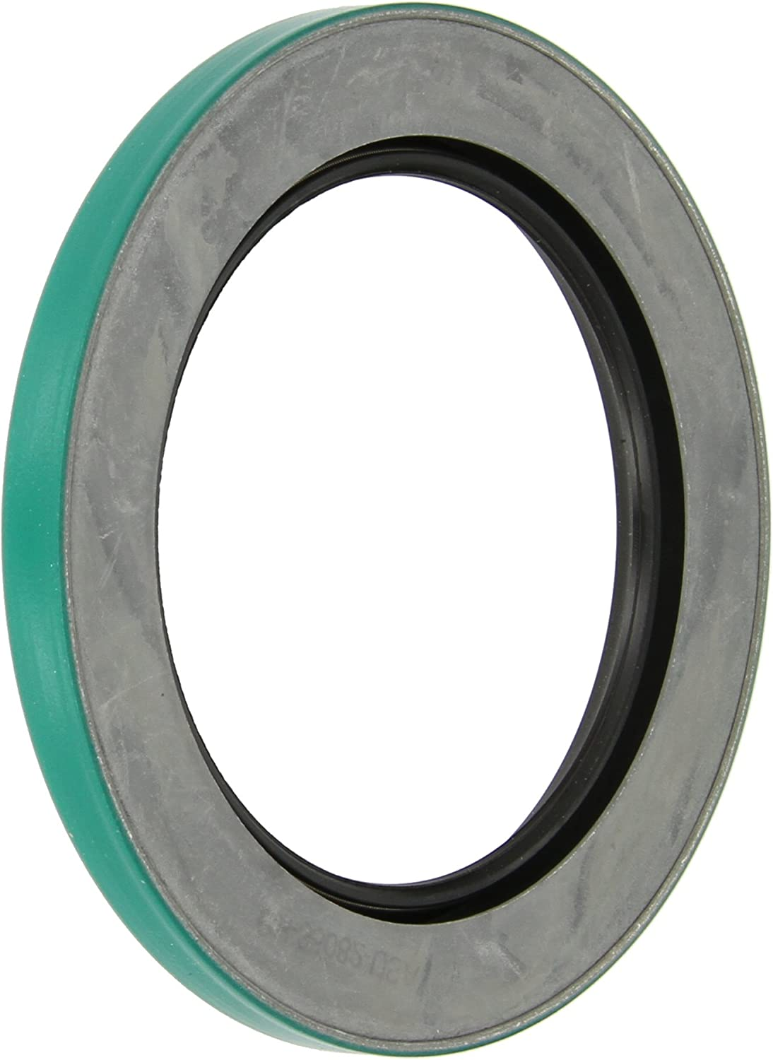 SKF 35082 LDS Small High quality High quality new new Bore Seal CRWH1 Inch Lip R Code Style
