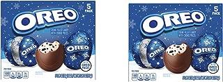 Best cadbury oreo creme egg Reviews