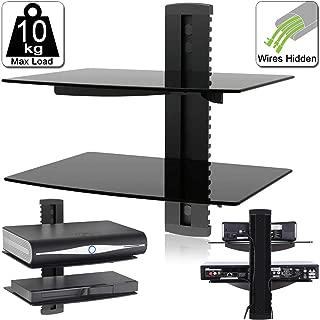 Amazon.es: VIBRANT GLOBE - Mesas y soportes para TV ...