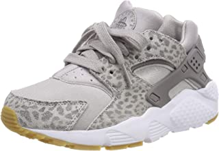Amazon.com: Huarache Kids Shoes