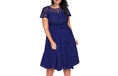 Best Rated In Womens Exotic Dresses Helpful Customer Reviews