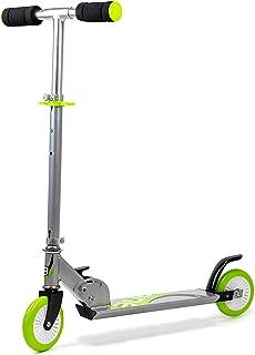 comprar comparacion D'arpèje Funbee - Patinete de evolución ( OFUN01) scooter