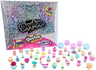 shopkins season 1 limited edition