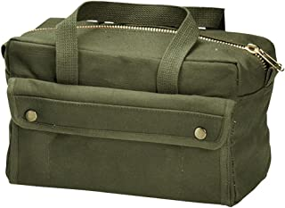 Best army tool bag Reviews