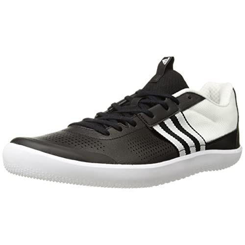 adidas Originals Mens Throwstar Running Shoe