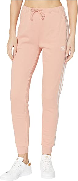 b8a6484c0868 Dust Pink. 58. adidas Originals. Regular Cuffed Track Pants.  42.99MSRP    60.00