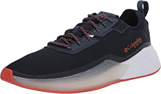 Columbia Men's Low Drag PFG Boat Shoe