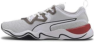 حذاء زون اكس تي نت الرياضي من بوما