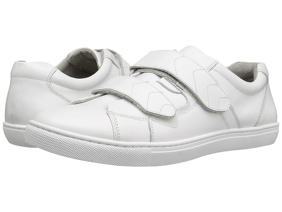 Kenneth Cole New York Design 102075 (White) Men
